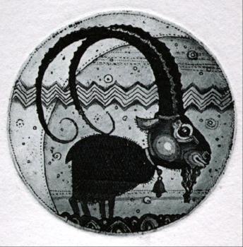http://www.trubinart.narod.ru/etchings_g/lapam10k0_35.jpg